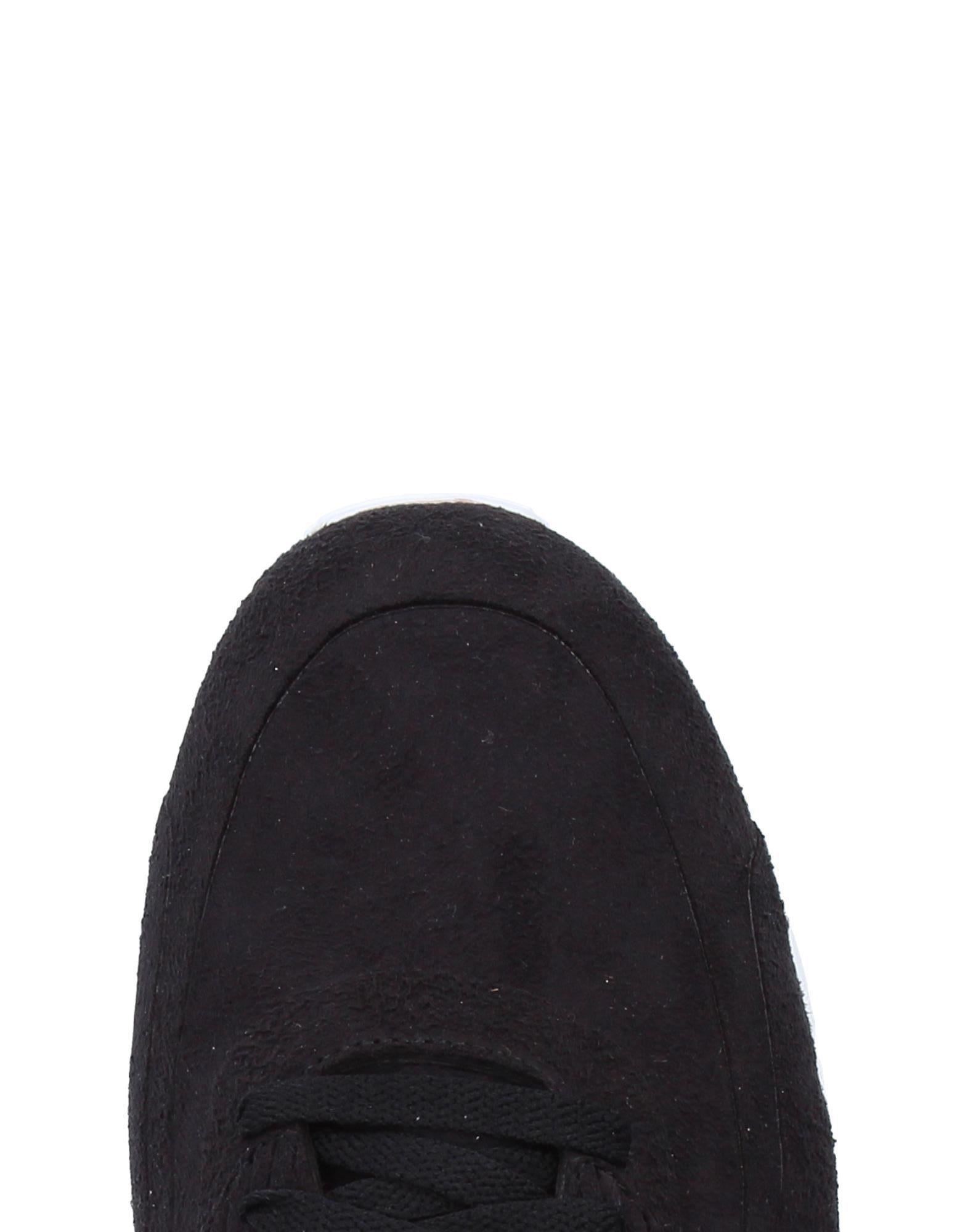 Nike Sneakers 11367707EO Herren  11367707EO Sneakers Heiße Schuhe df2d8b