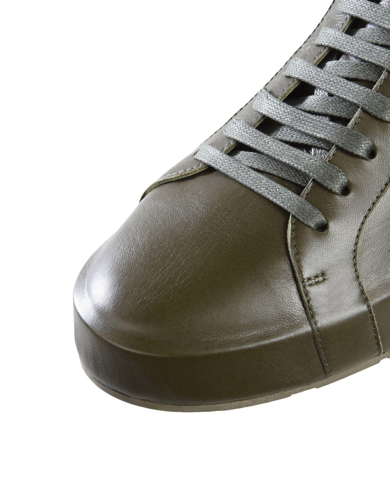 Jil Sander Sneakers 11367812KQ Herren  11367812KQ Sneakers Neue Schuhe 71a321