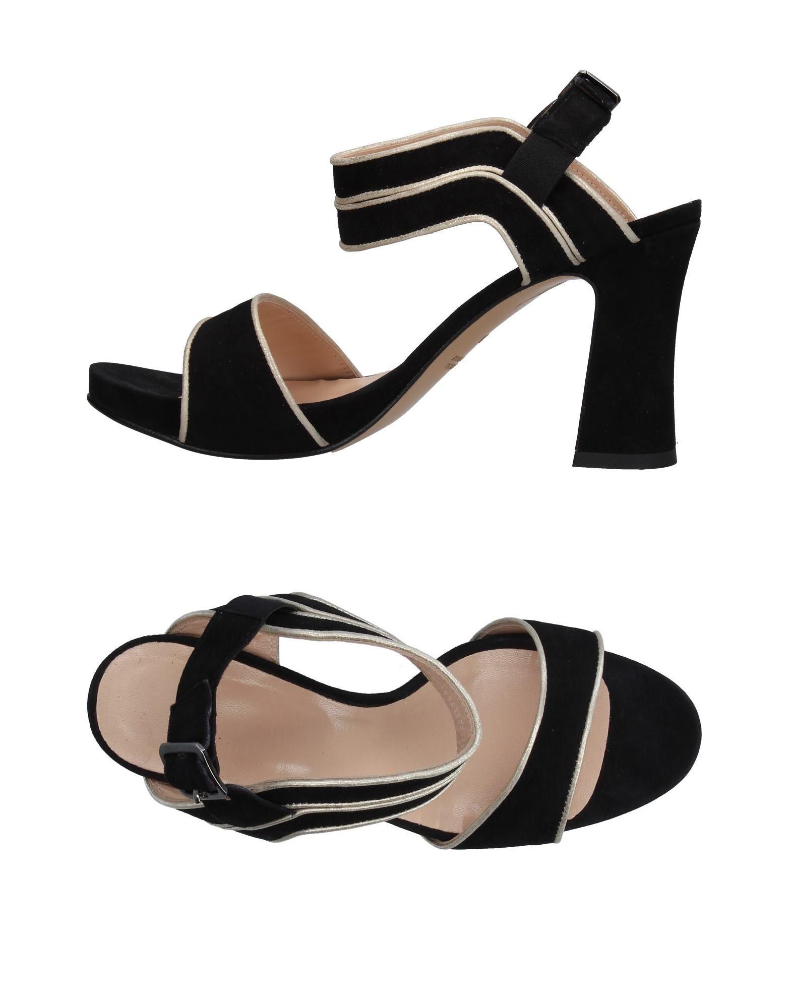 Haltbare Mode billige Schuhe U 11367903XK Beliebte Schuhe