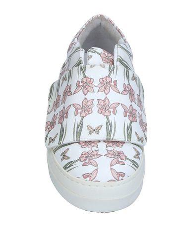 MARELLA Sneakers 100% Garantiert Pt98DcE