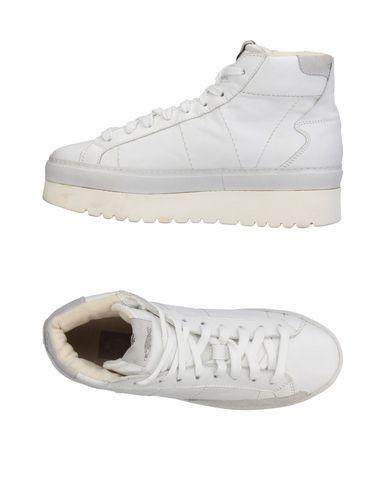 SOYA Sneakers Sneakers FISH FISH SOYA FISH FISH Sneakers SOYA SOYA PZH4qxR0
