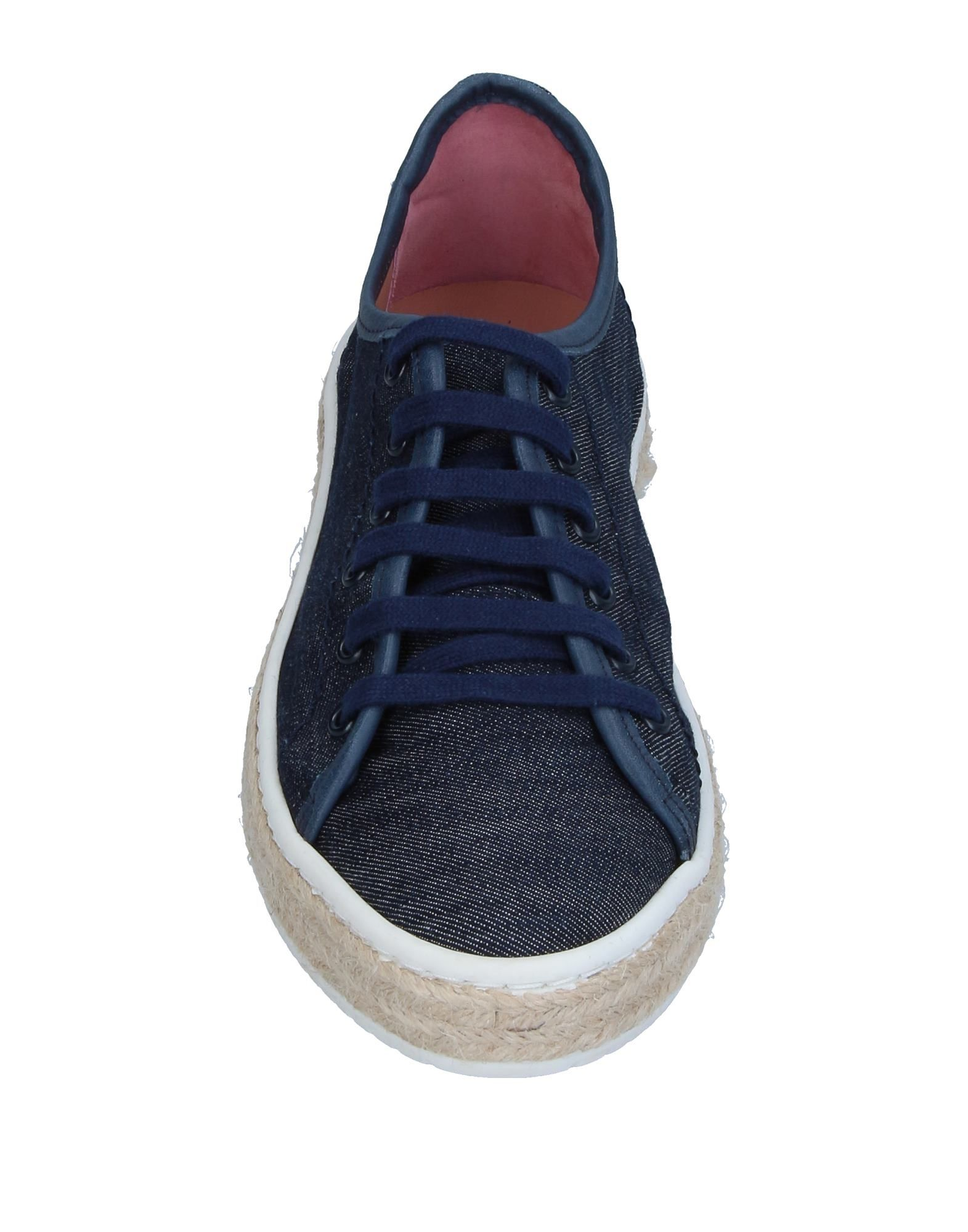 Sneakers Max & Co. Femme - Sneakers Max & Co. sur