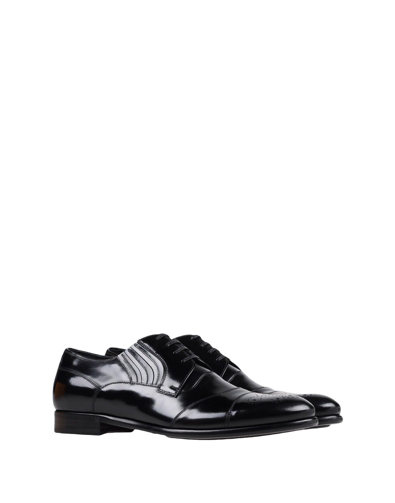 Dolce & Gabbana Schnürschuhe Herren  11367985WP 11367985WP 11367985WP Gute Qualität beliebte Schuhe 5cb168