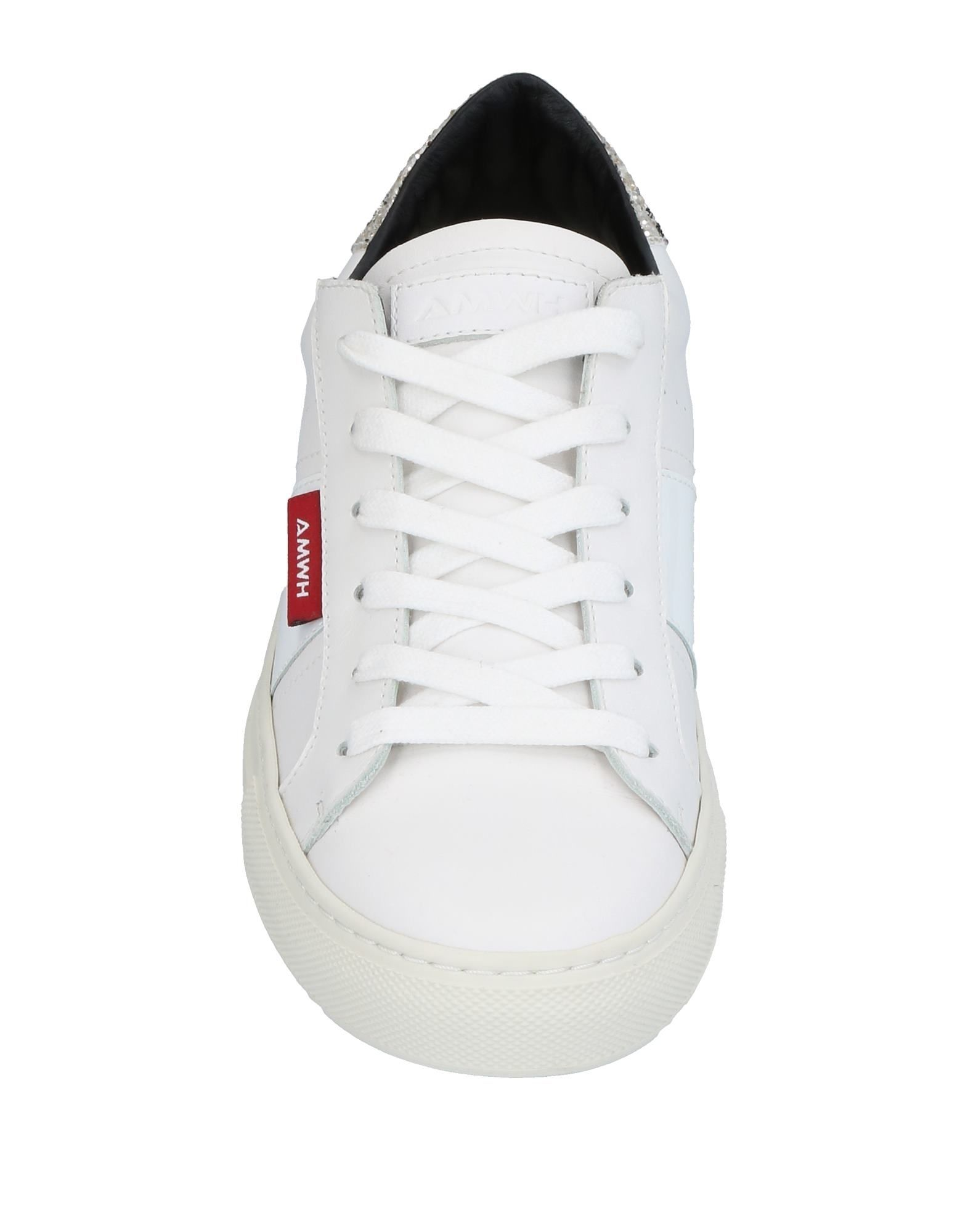 Amwh Sneakers Damen  11368016DW Schuhe Gute Qualität beliebte Schuhe 11368016DW 51b4f3