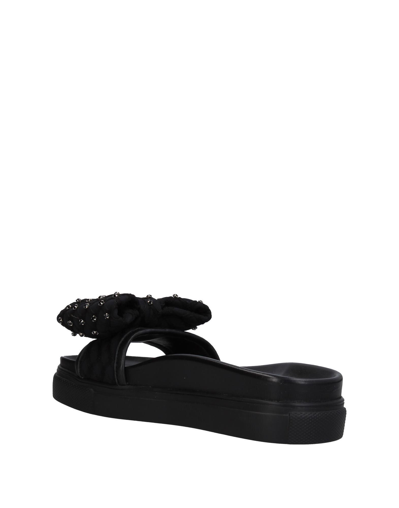 Gut um billige Schuhe zu tragenTwin 11368078AD