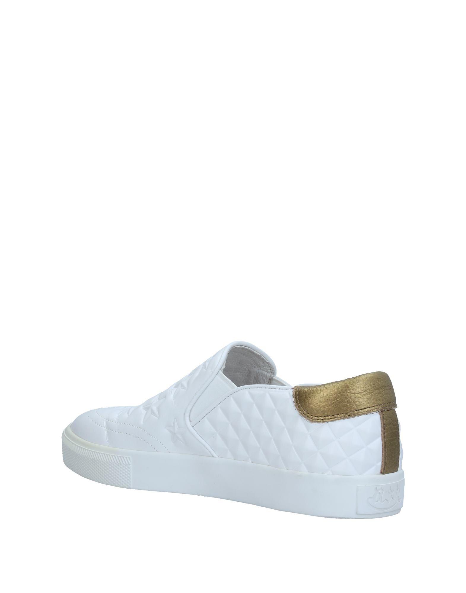 Ash Sneakers Damen  Schuhe 11368082SA Gute Qualität beliebte Schuhe  39ef31