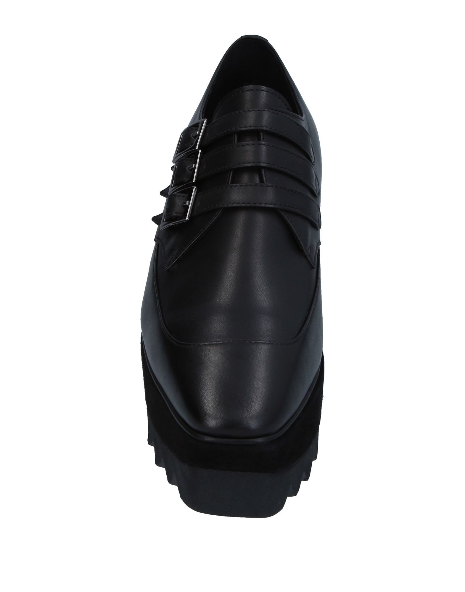Morobē Mokassins Damen Damen Damen  11368114PC Heiße Schuhe 0ff80a