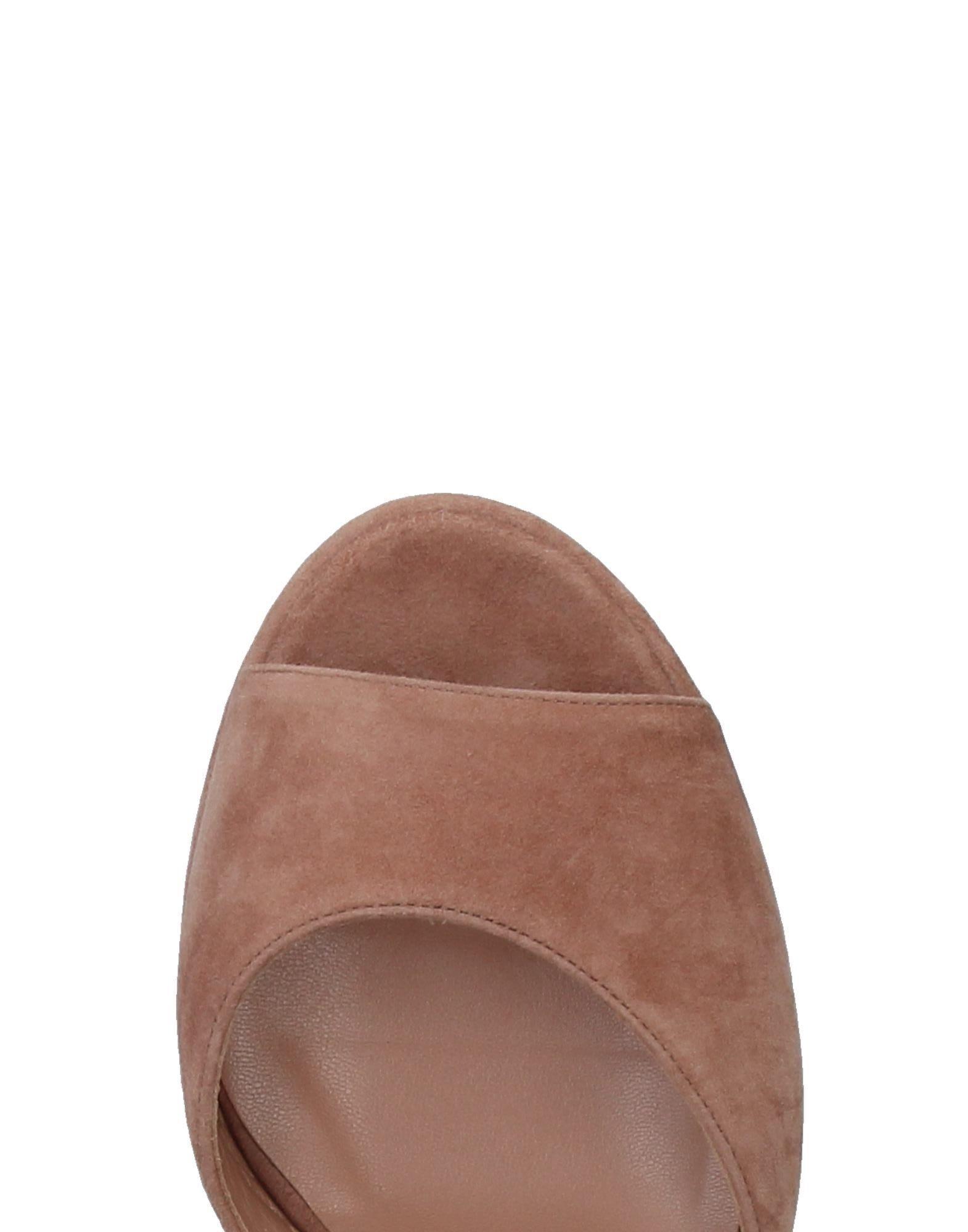 Haltbare Mode billige Schuhe Schuhe Twin 11368120TM Beliebte Schuhe billige b2cda5