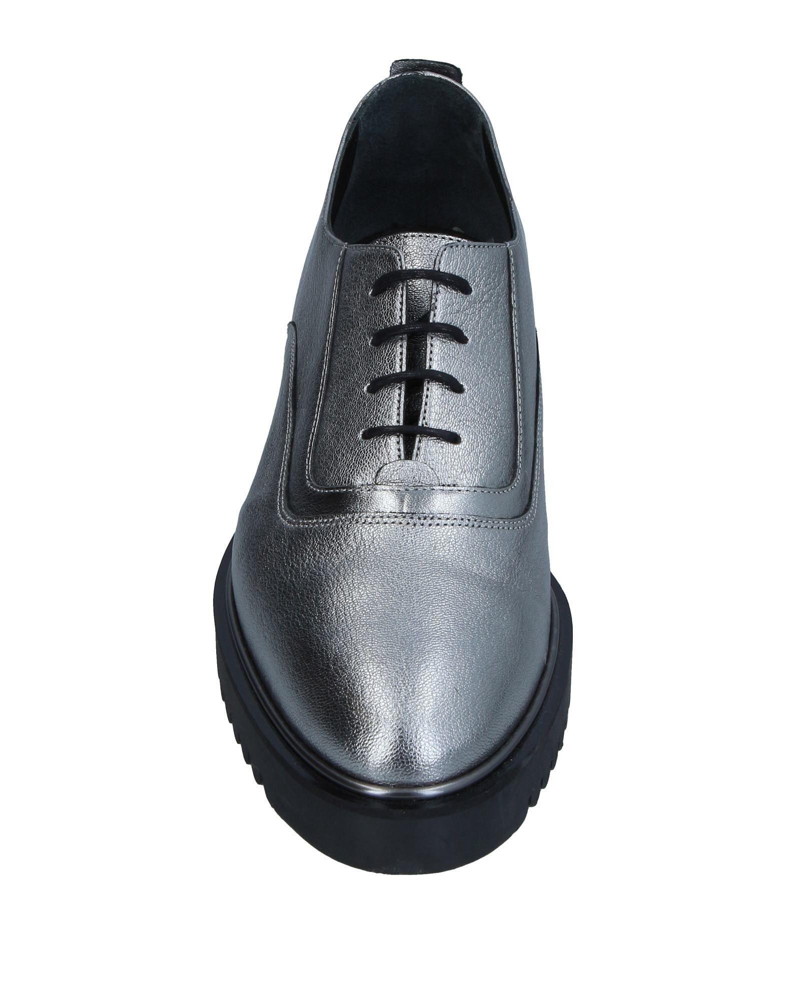 Chaussures À Lacets Max & Co. Femme - Chaussures À Lacets Max & Co. sur