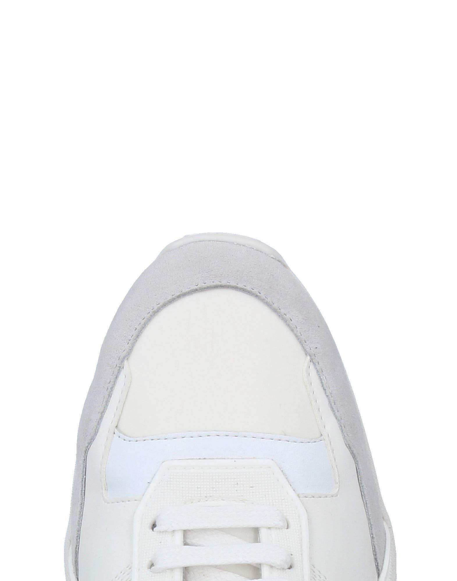 DsquaROT2 Sneakers Sneakers Sneakers Herren Gutes Preis-Leistungs-Verhältnis, es lohnt sich 4fc284