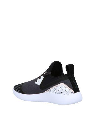 Nike Joggesko klaring nytt gratis frakt priser rabatt beste prisene gratis frakt nyeste billig profesjonell 4NmG65jOXo