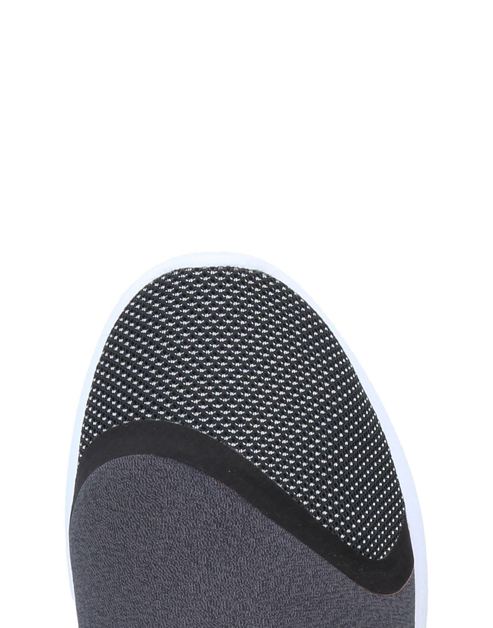 Haltbare Mode billige Schuhe Nike Sneakers Herren  11368177LR Heiße Schuhe