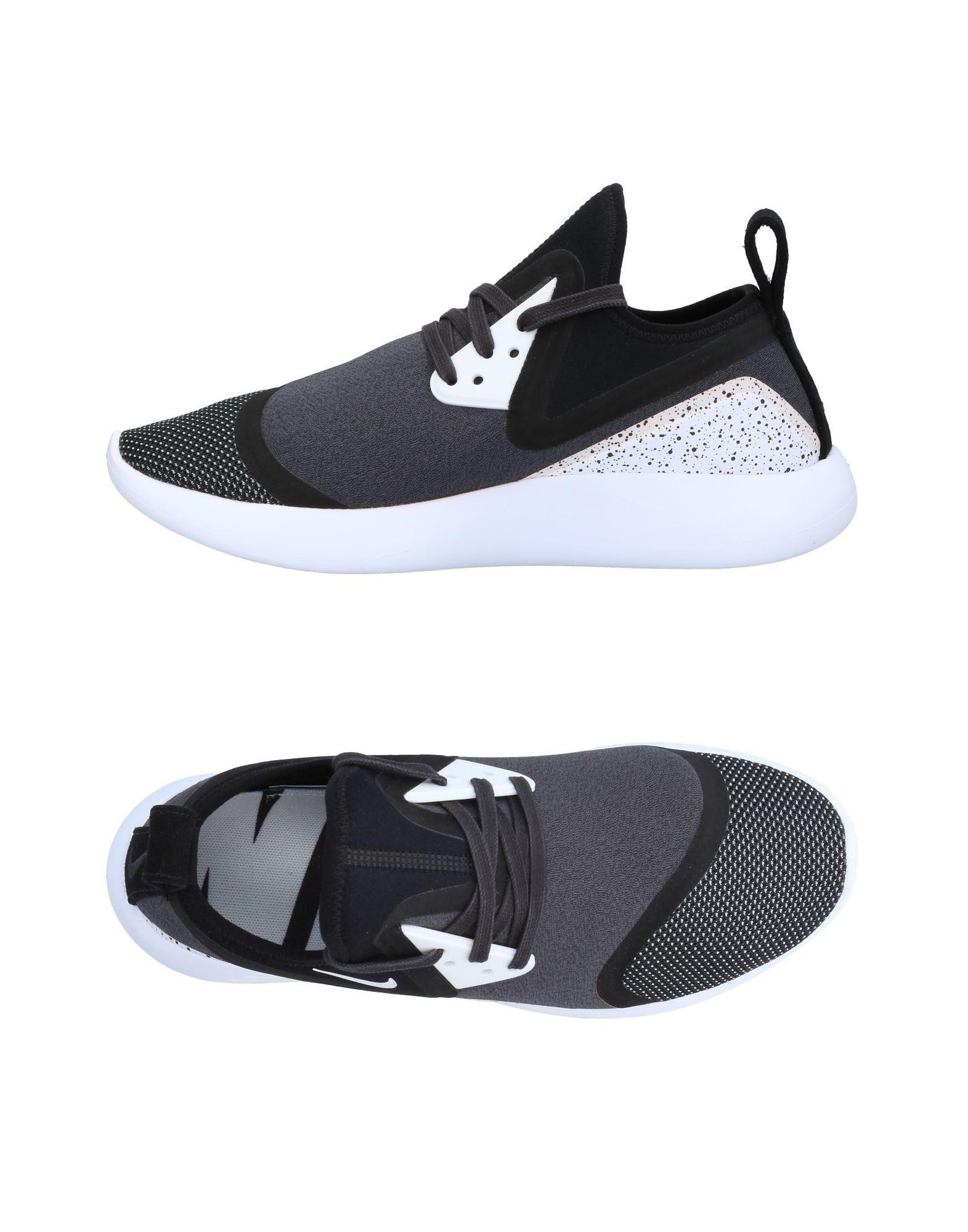 Sneakers Nike Uomo - 11368177LR Scarpe economiche e buone