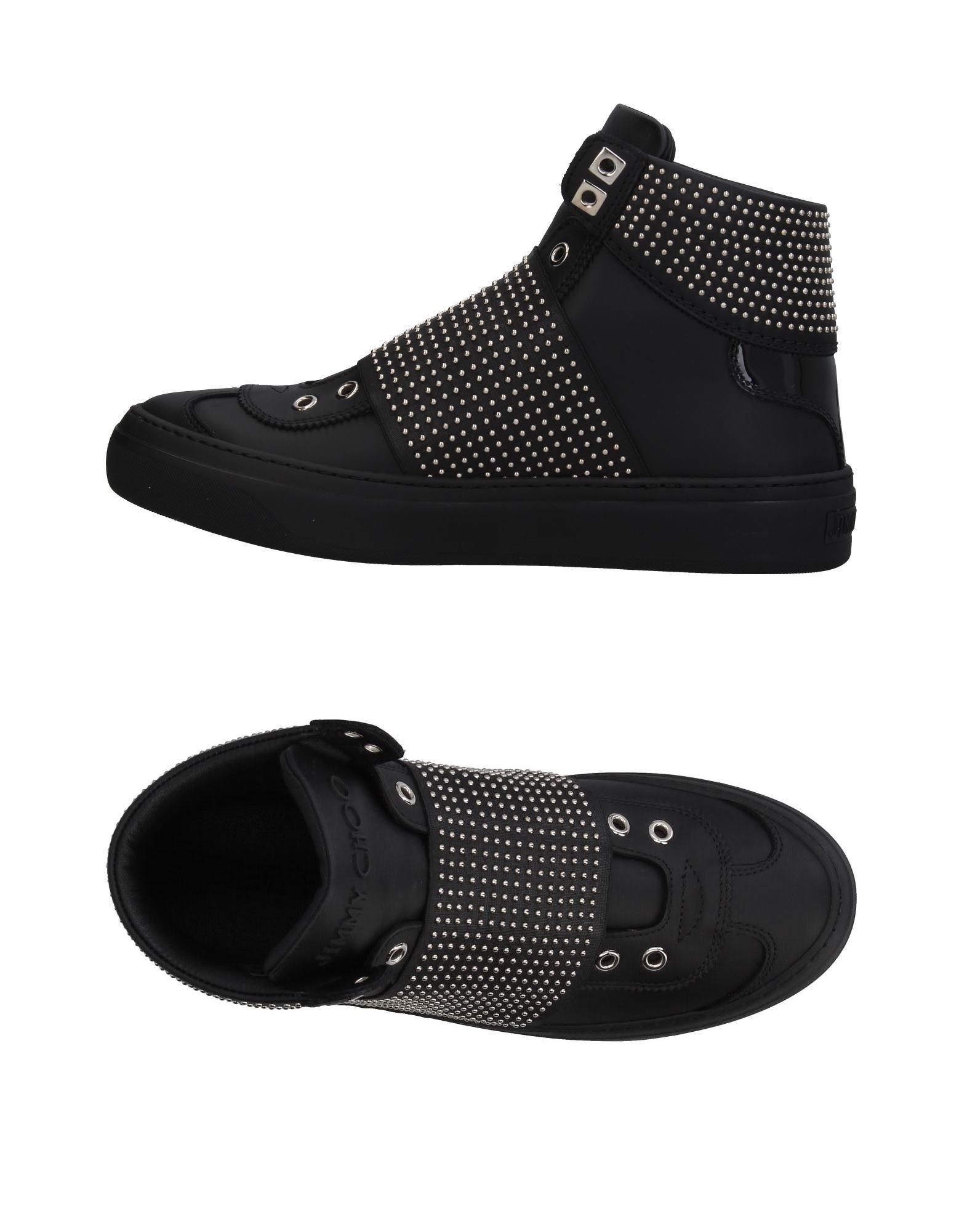 Sneakers Jimmy Choo Donna - 11368201OT