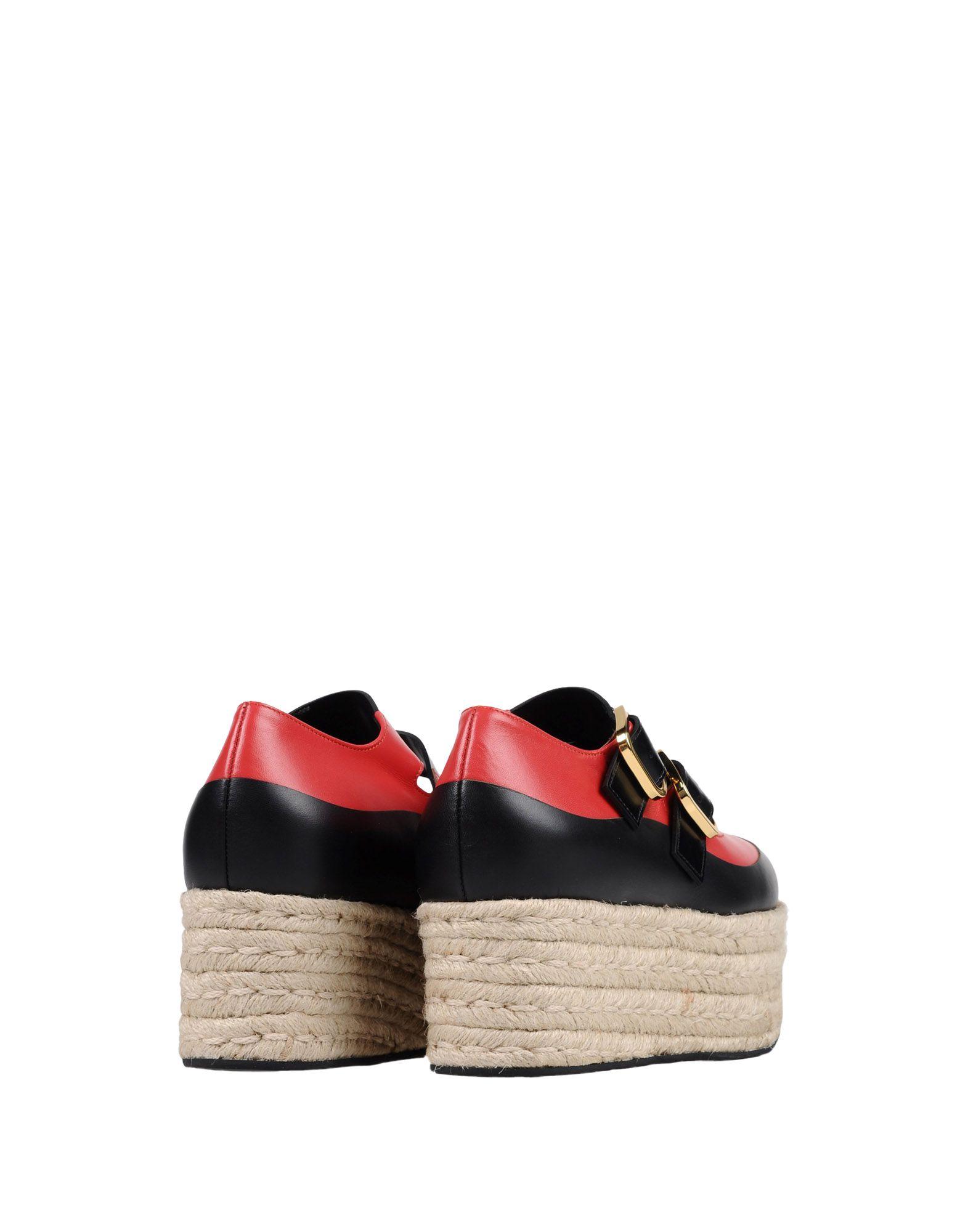Haltbare Mode billige Schuhe Marni Pumps Damen  11368214ED Heiße Schuhe