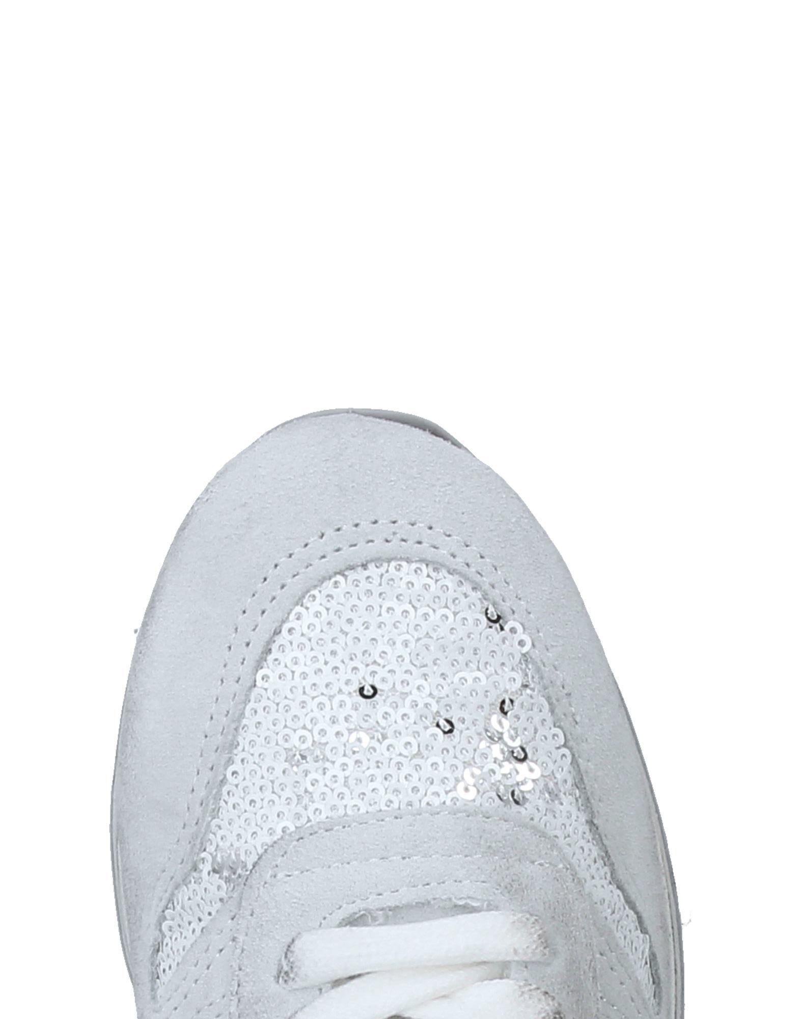 Sneakers Woz? Femme - Sneakers Woz? sur