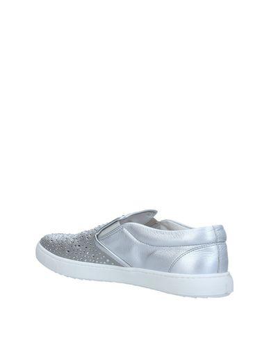 MISS BLUMARINE Sneakers 2018 Kühl RodKIN