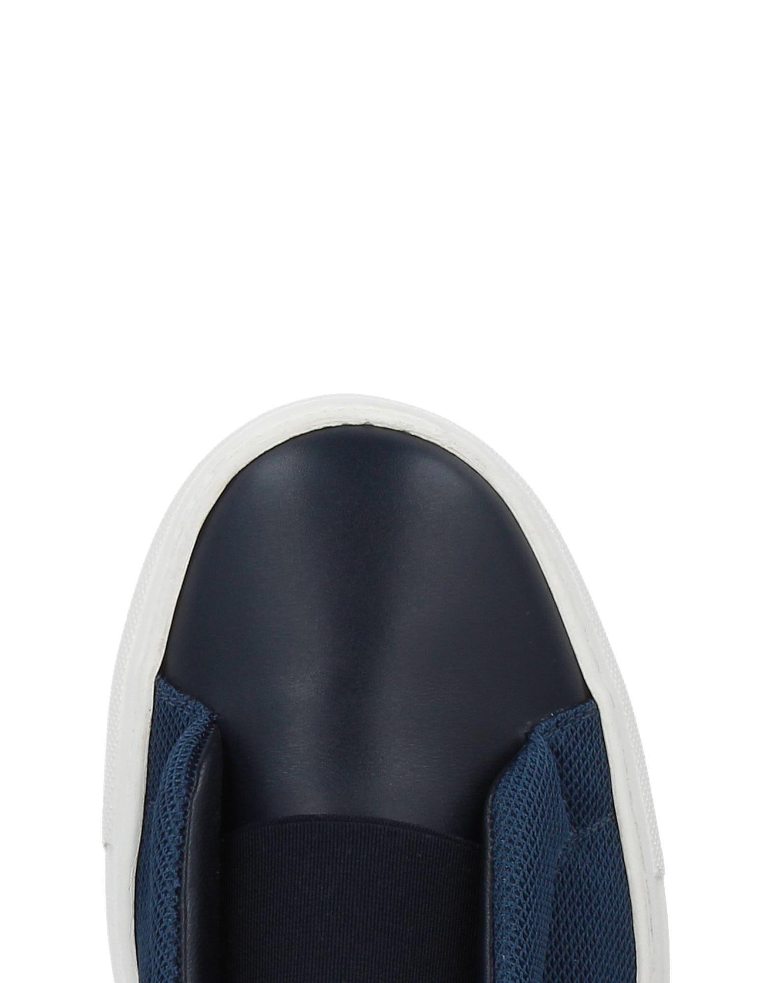 Sneakers Nodo Homme - Sneakers Nodo sur