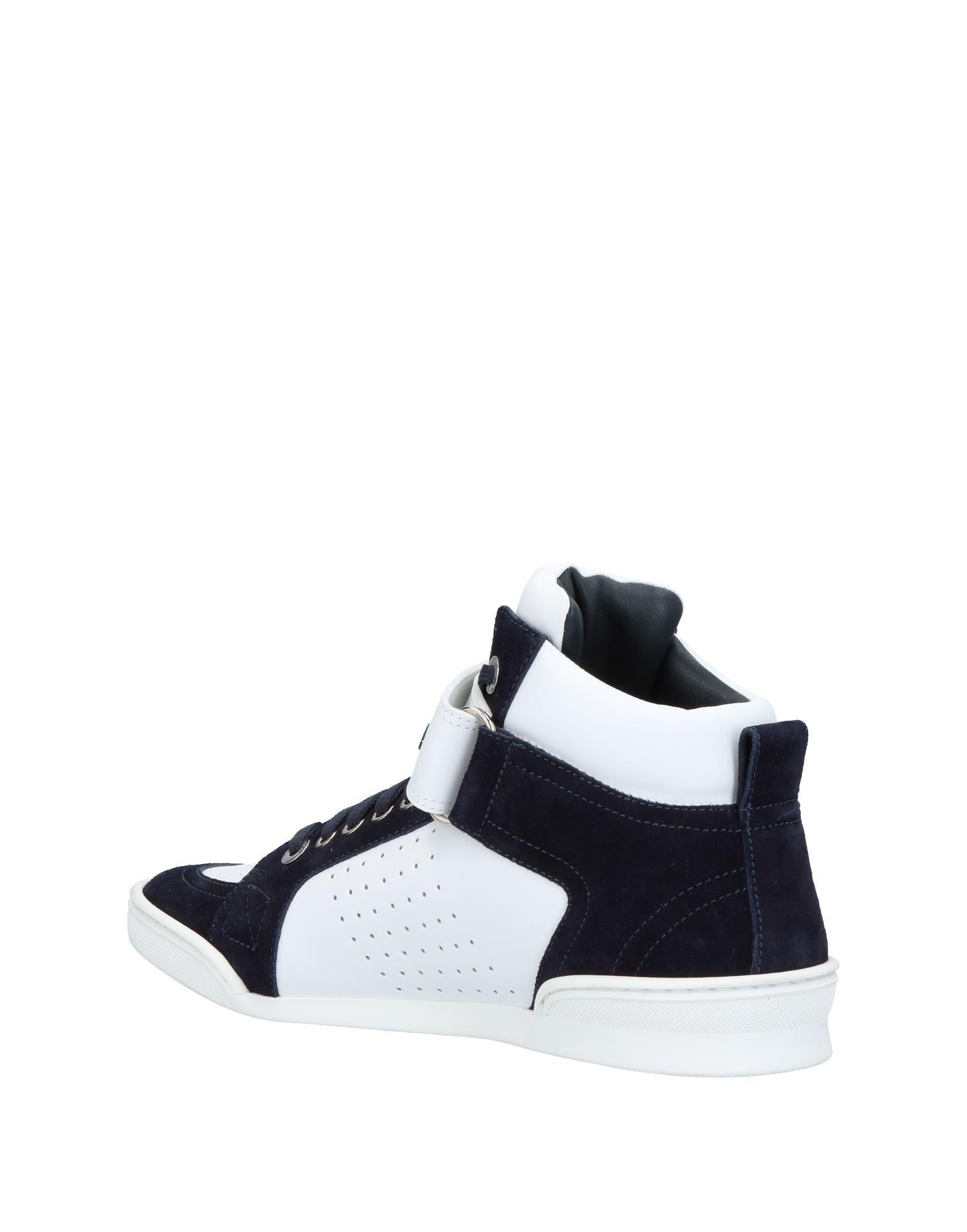 Jimmy Choo Sneakers Herren  11368283CP