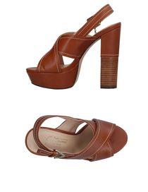 FOOTWEAR - Loafers Gattinoni sKmtDz