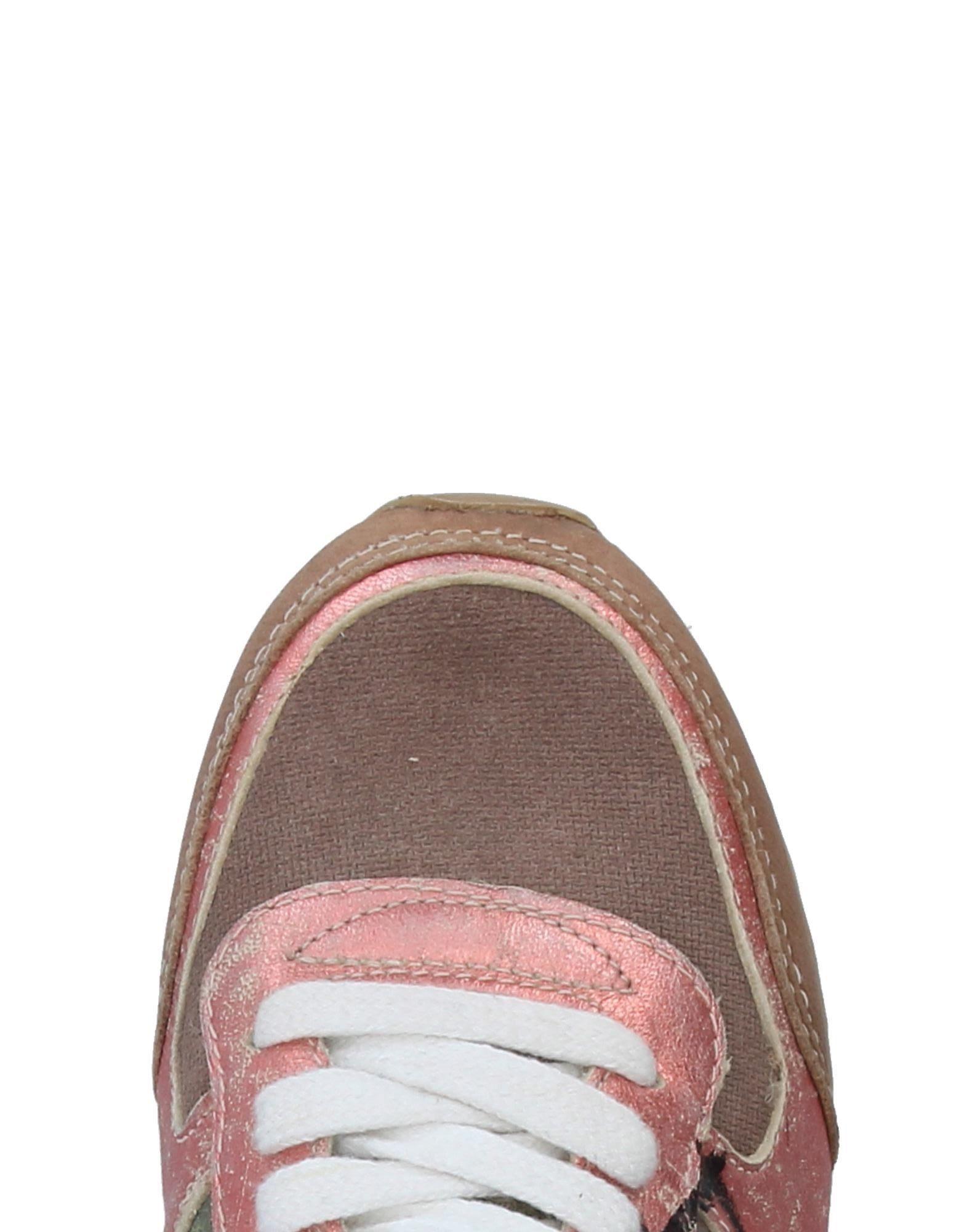 Philippe 11368342KMGut Model Sneakers Damen  11368342KMGut Philippe aussehende strapazierfähige Schuhe fe92ef