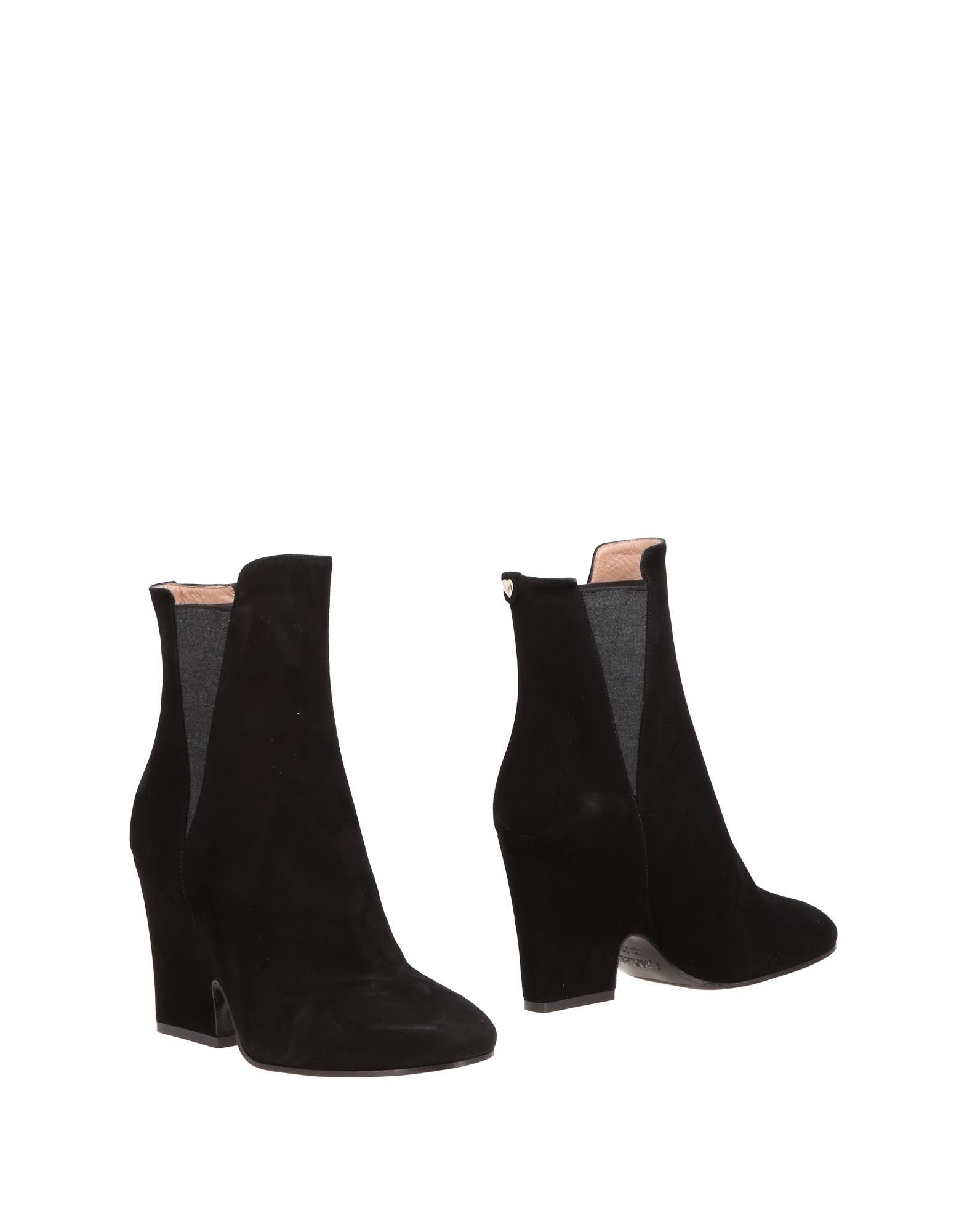 Stilvolle billige Schuhe Schuhe Schuhe Twin 11368350VL f13b4c
