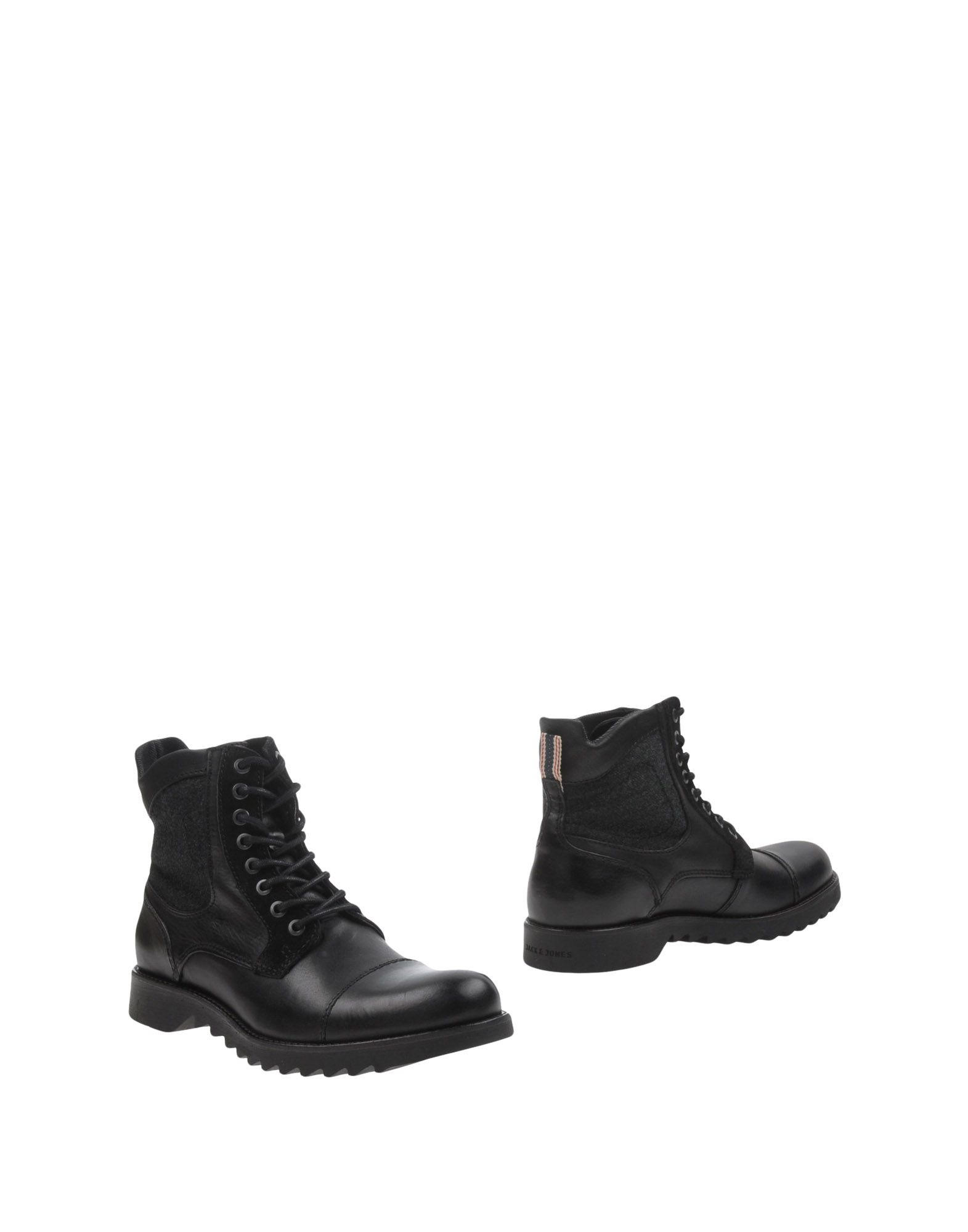 Bottine Jack & Jones Femme - Bottines Jack & Jones sur