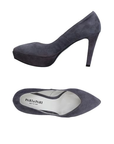 Pari Pari & Shoe lav pris salg salg lav pris stor rabatt nicekicks klaring bestselger srNVQQ
