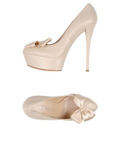 Casadei Shoe gratis frakt billig salg offisielle wiki billig online salg samlinger salg butikken cXQdtKykL