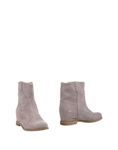 FOOTWEAR - Boots San Crispino Outlet Visa Payment Clearance Store Cheap Official Site Discount Extremely Free Shipping Fast Delivery ylMc7X