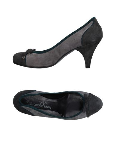 Emanuela Passeri Shoe billig beste engros Valget billig pris billig pris engros kjøpe billig bla rabatt hot salg mUhE6f89Um