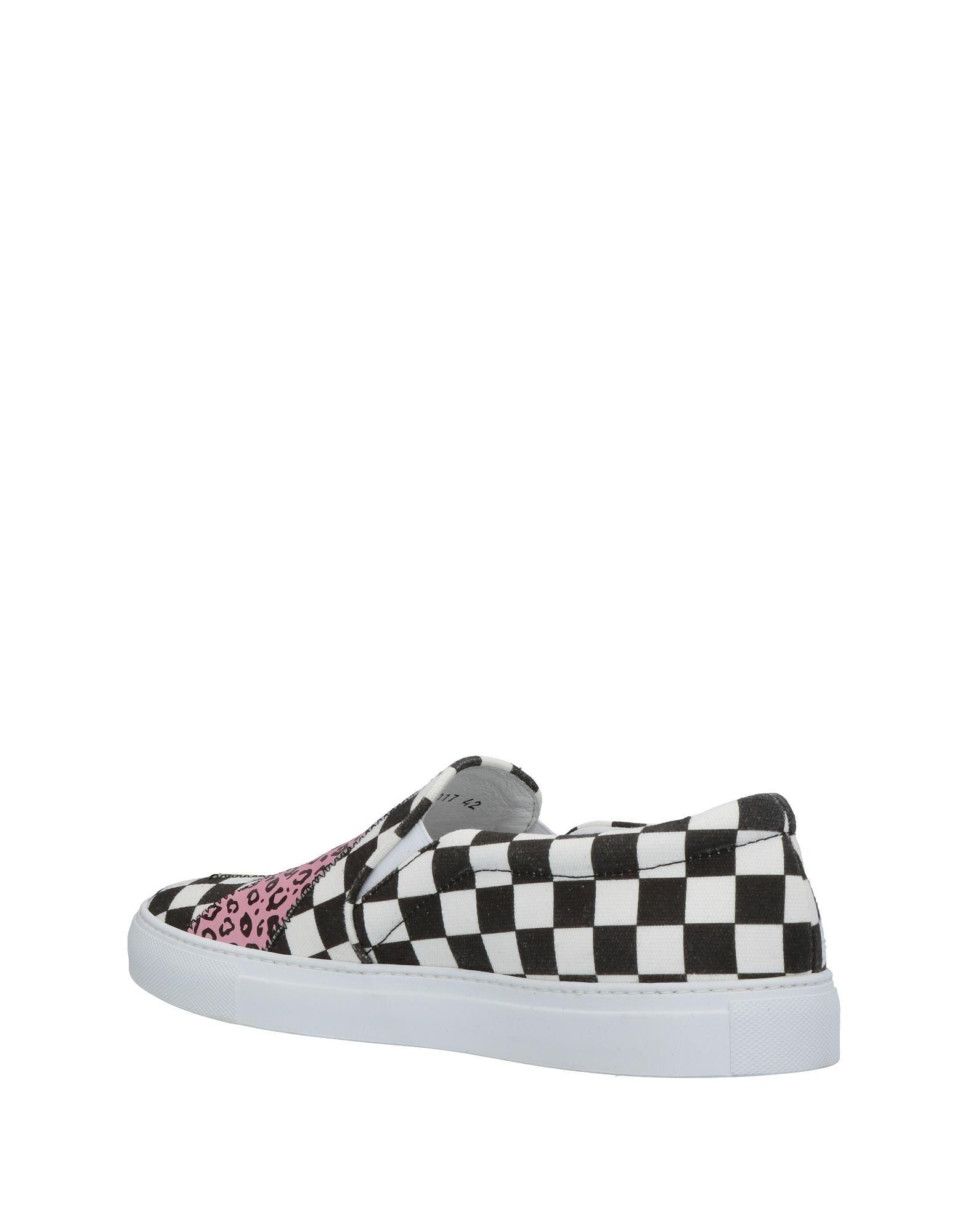 Joshua*S Sneakers Schuhe Herren  11368525IV Heiße Schuhe Sneakers 2589db