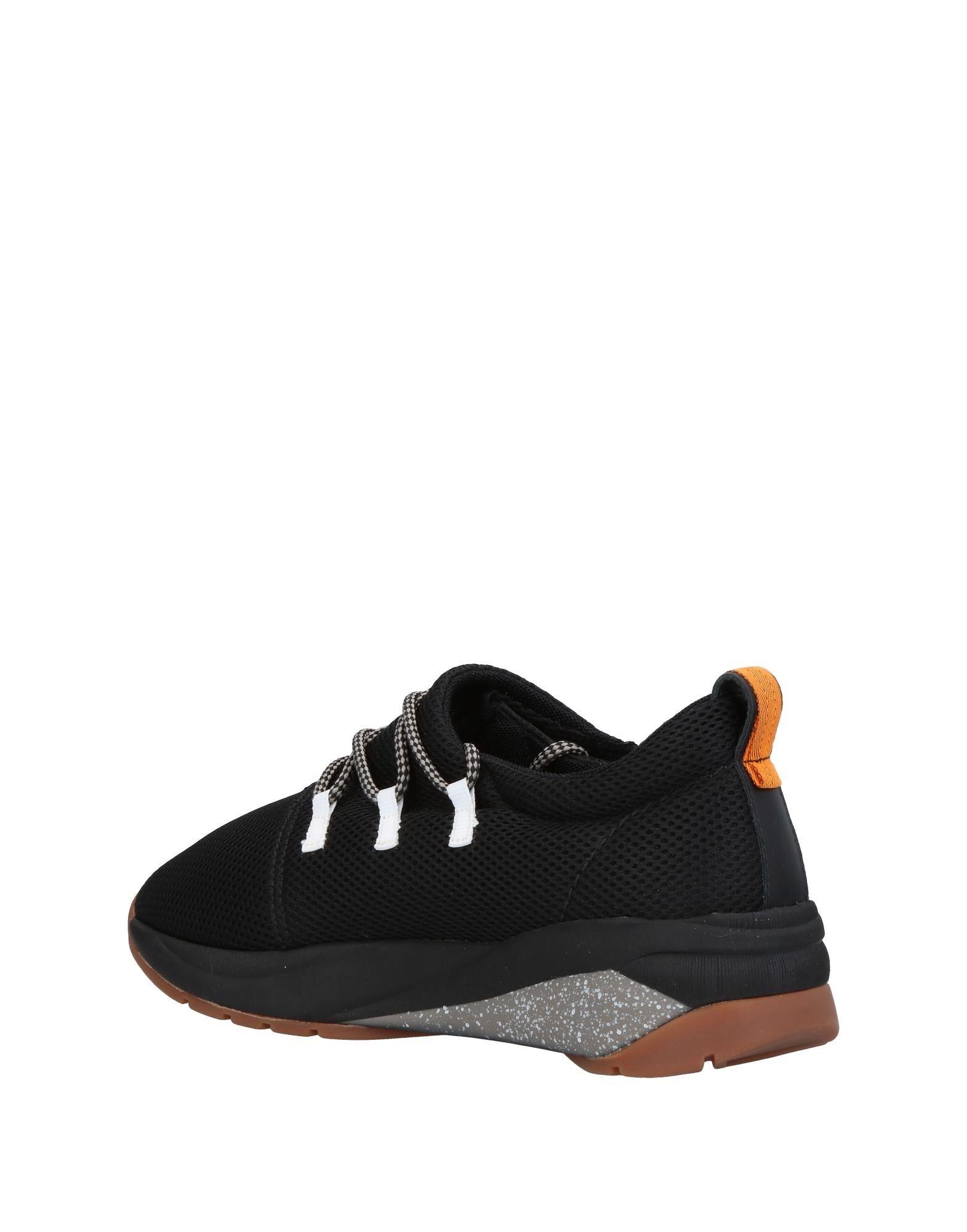 Casbia Sneakers - Men Casbia Sneakers online online online on  Canada - 11368548XF 14387d