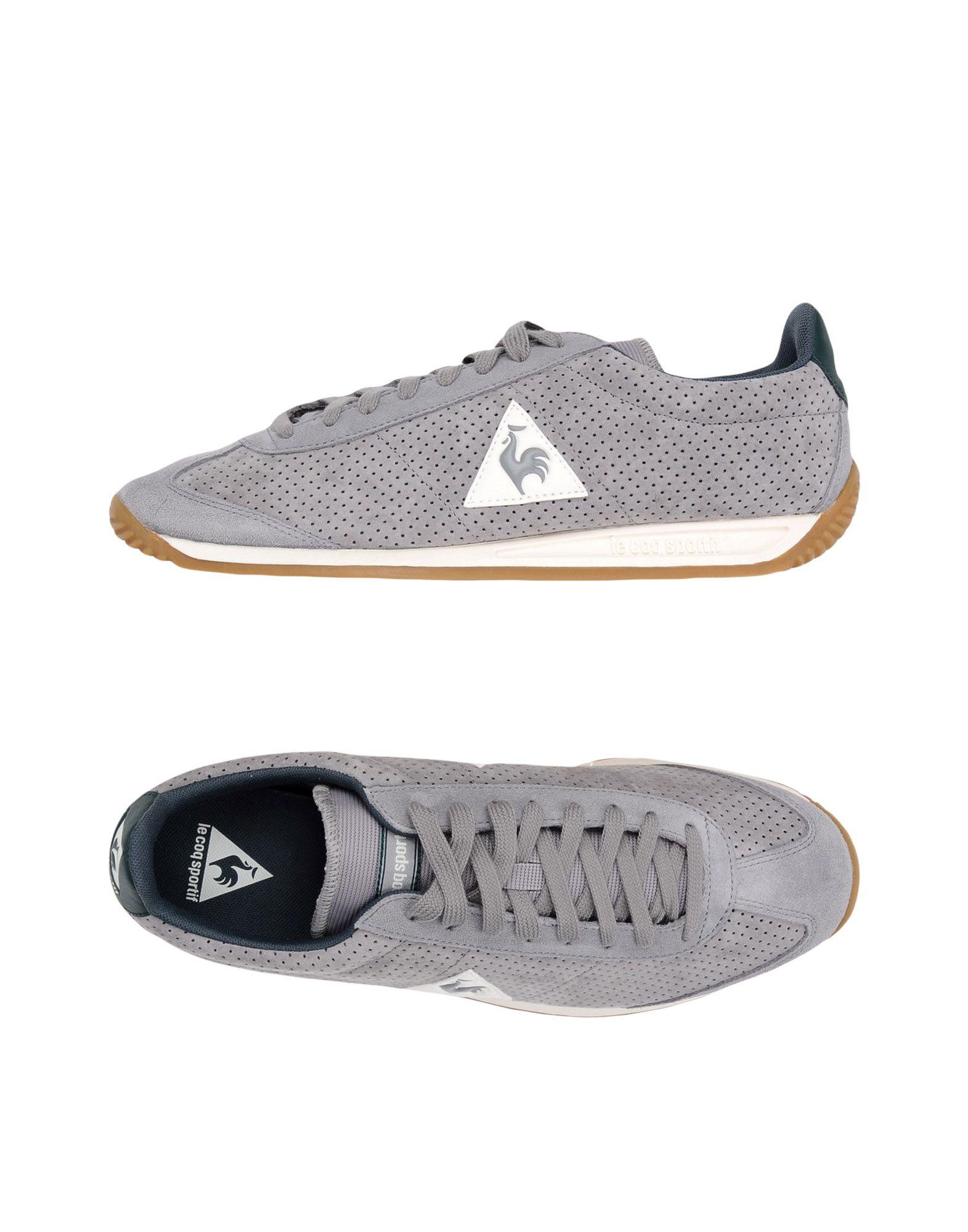 Sneakers Vans Donna - 11339330PS Scarpe economiche e buone