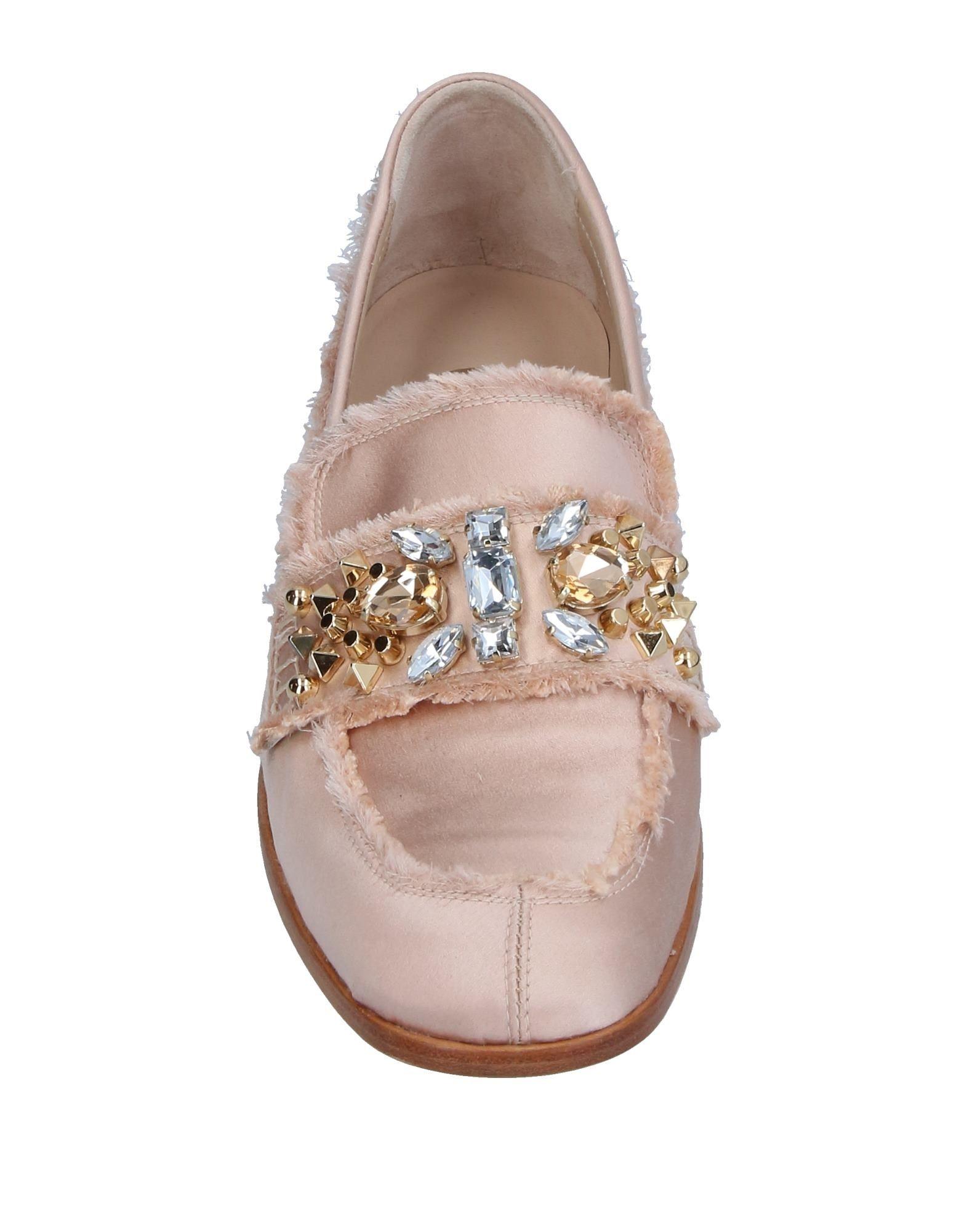 Ras Mokassins Damen  11368672XL Gute Qualität beliebte Schuhe