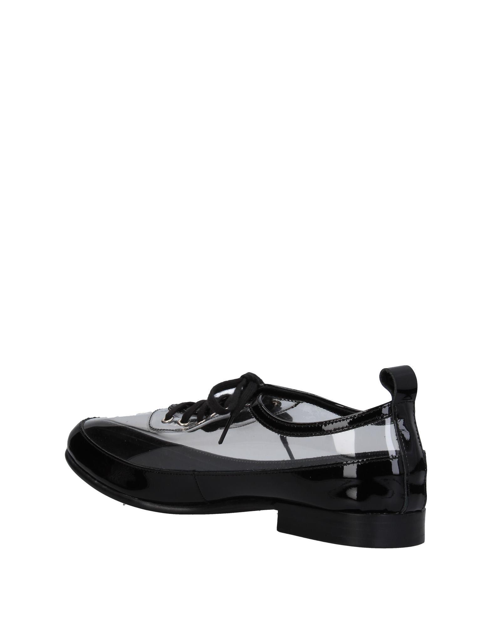 CHAUSSURES - Chaussures à lacetsComme Des Garçons sTXw4R