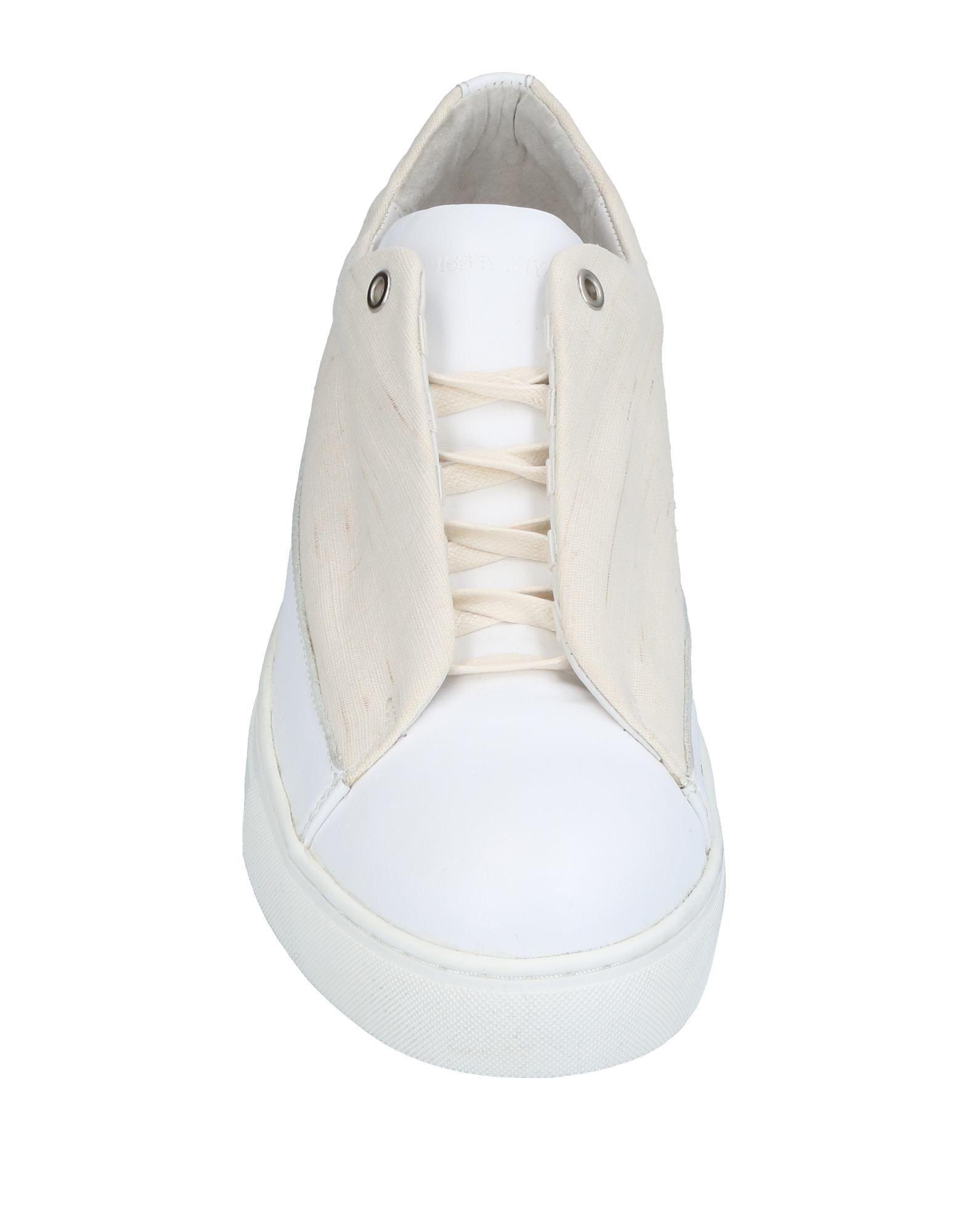 Sneakers Issey Miyake Men Homme - Sneakers Issey Miyake Men sur
