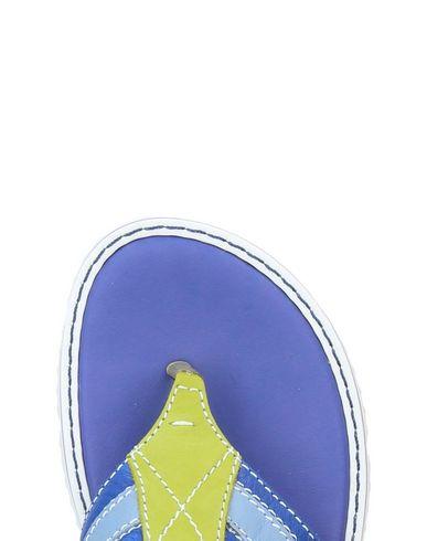 TOYS FRANKIE MORELLO Sandalias de dedo