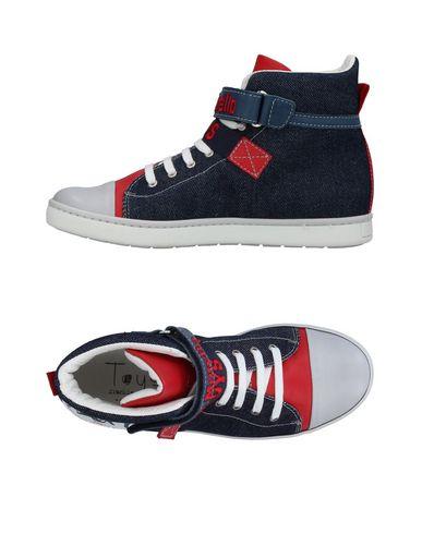 TOYS FRANKIE MORELLO Sneakers