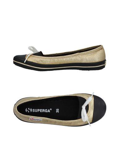 Superga® Danser billig salg målgang tI6XU83d