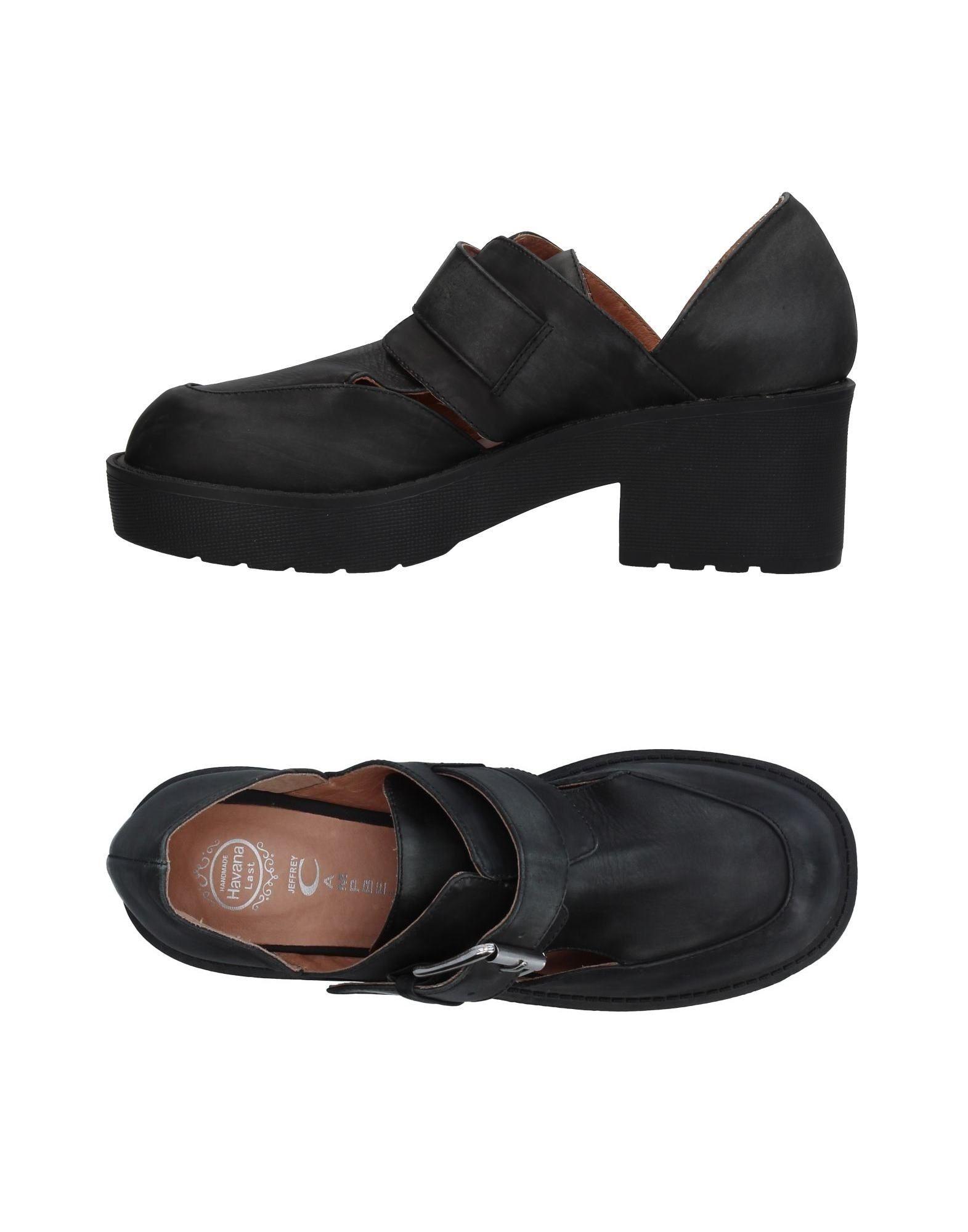 Jeffrey Campbell Mokassins Damen  11368775WS Gute Qualität beliebte Schuhe