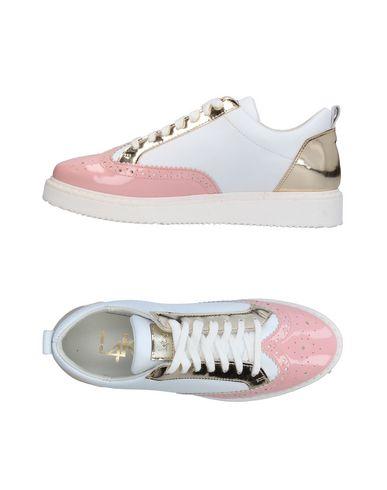 Ladenverkauf 2018 Neuer Verkauf Online L4K3 Sneakers Durchsuche Große Auswahl zum Verkauf Mit Kreditkarte Billig Online qUThWDlHr4