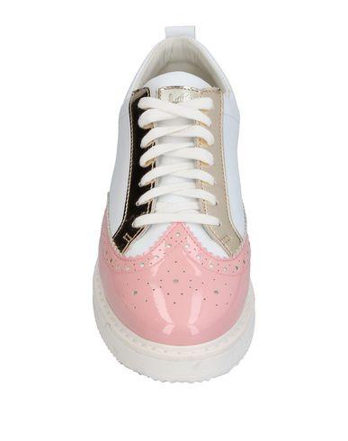 L4K3 Sneakers Rabatt-Rabatt sLXcvelIC