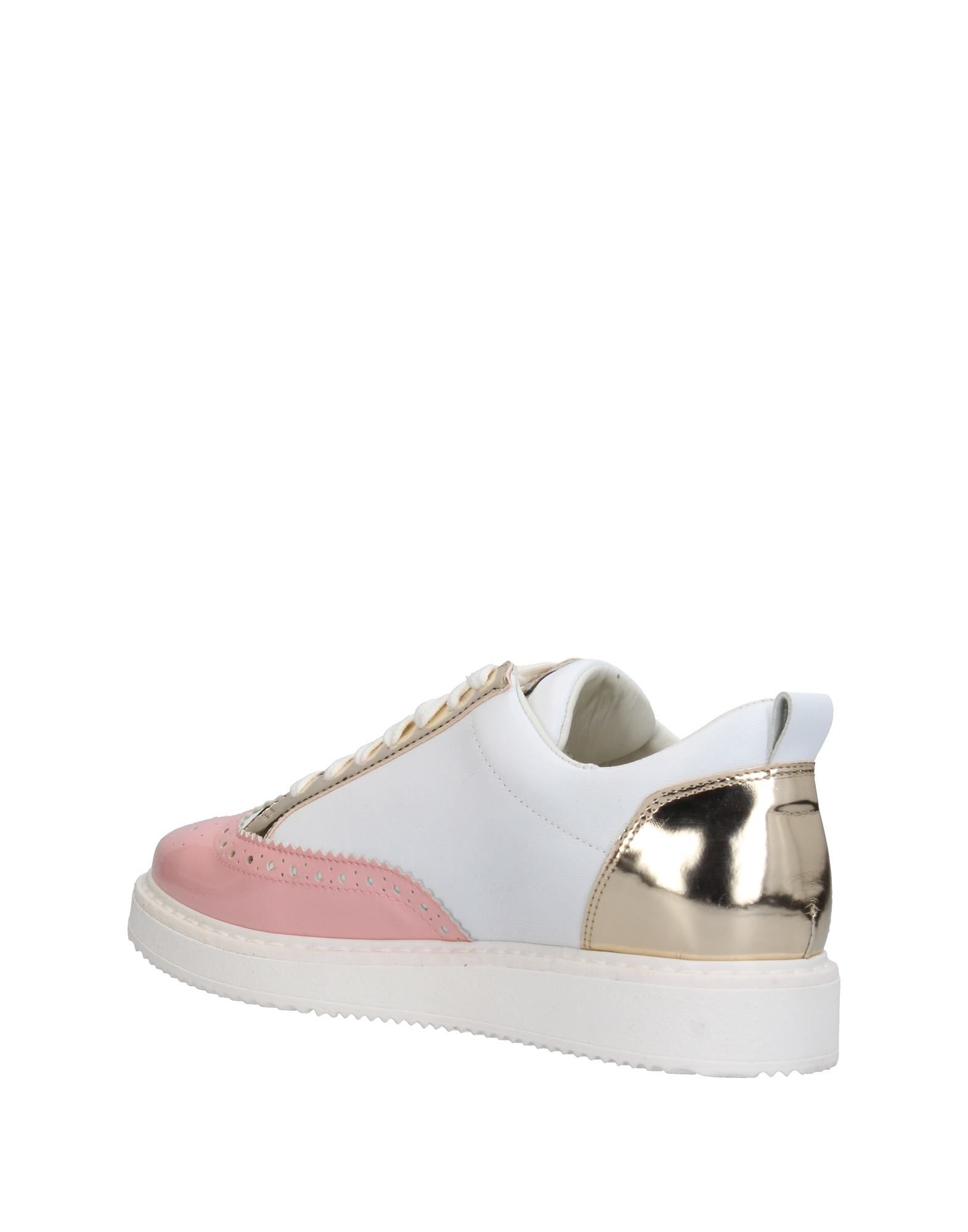 Sneakers L4k3 Femme - Sneakers L4k3 sur