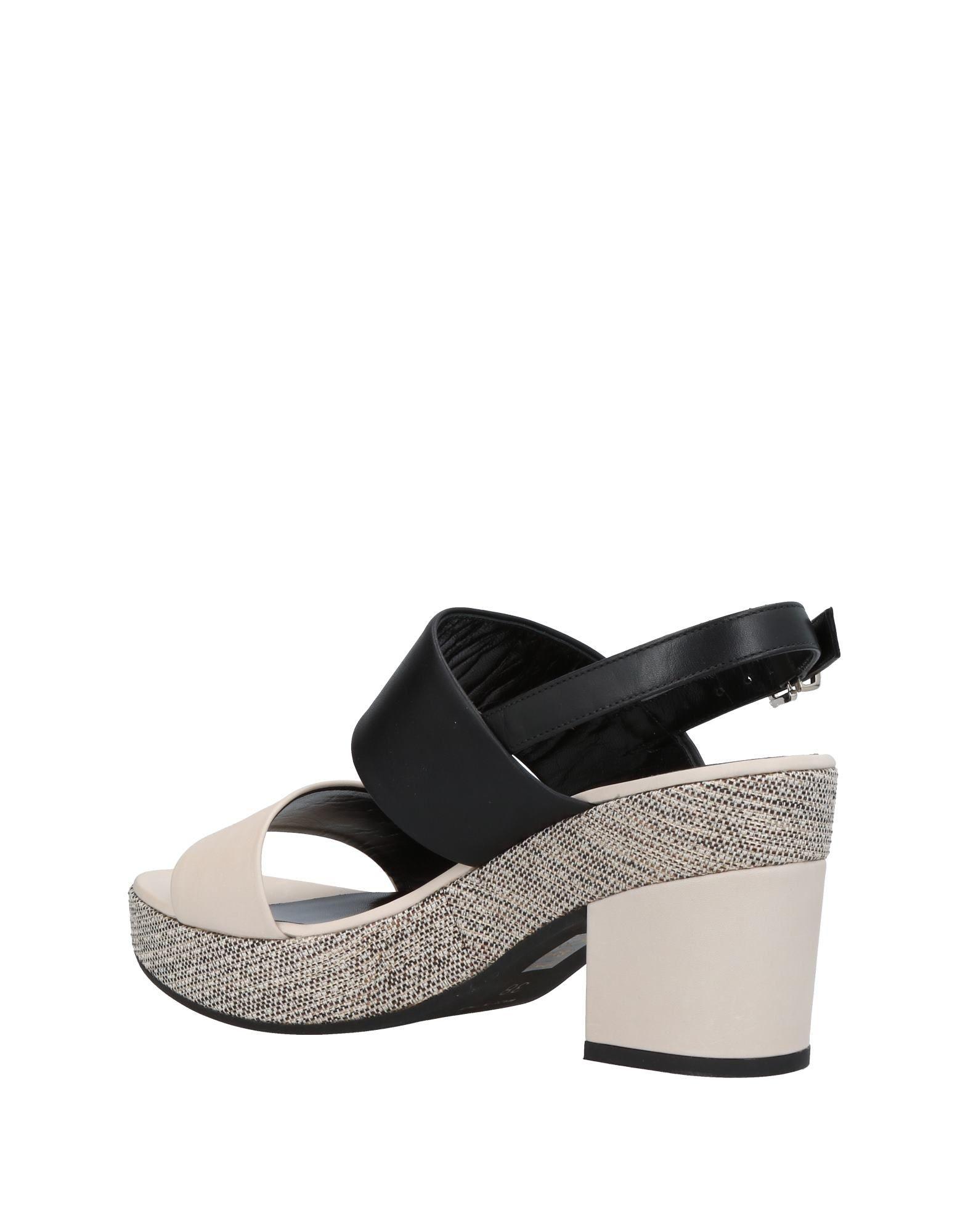 Citta' Di Milano Sandalen Damen  11368838MC Gute Qualität beliebte Schuhe