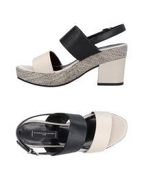 FOOTWEAR - Ankle boots on YOOX.COM Citt�� di Milano kJnDsqyTw