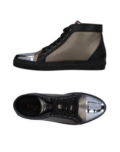 Sneakers STOKTON Sneakers Sneakers Sneakers STOKTON STOKTON Sneakers STOKTON Sneakers STOKTON STOKTON Sneakers STOKTON Sneakers STOKTON BUIWPWaqA