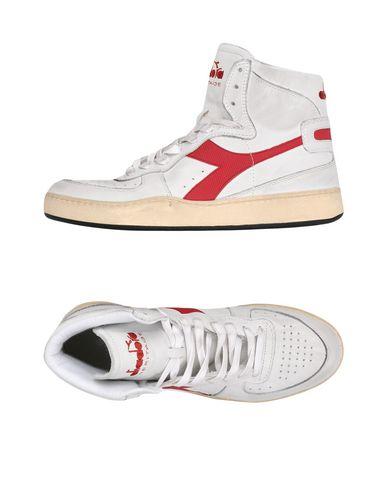 oficjalna strona klasyczny uważaj na DIADORA HERITAGE Sneakers - Footwear | YOOX.COM