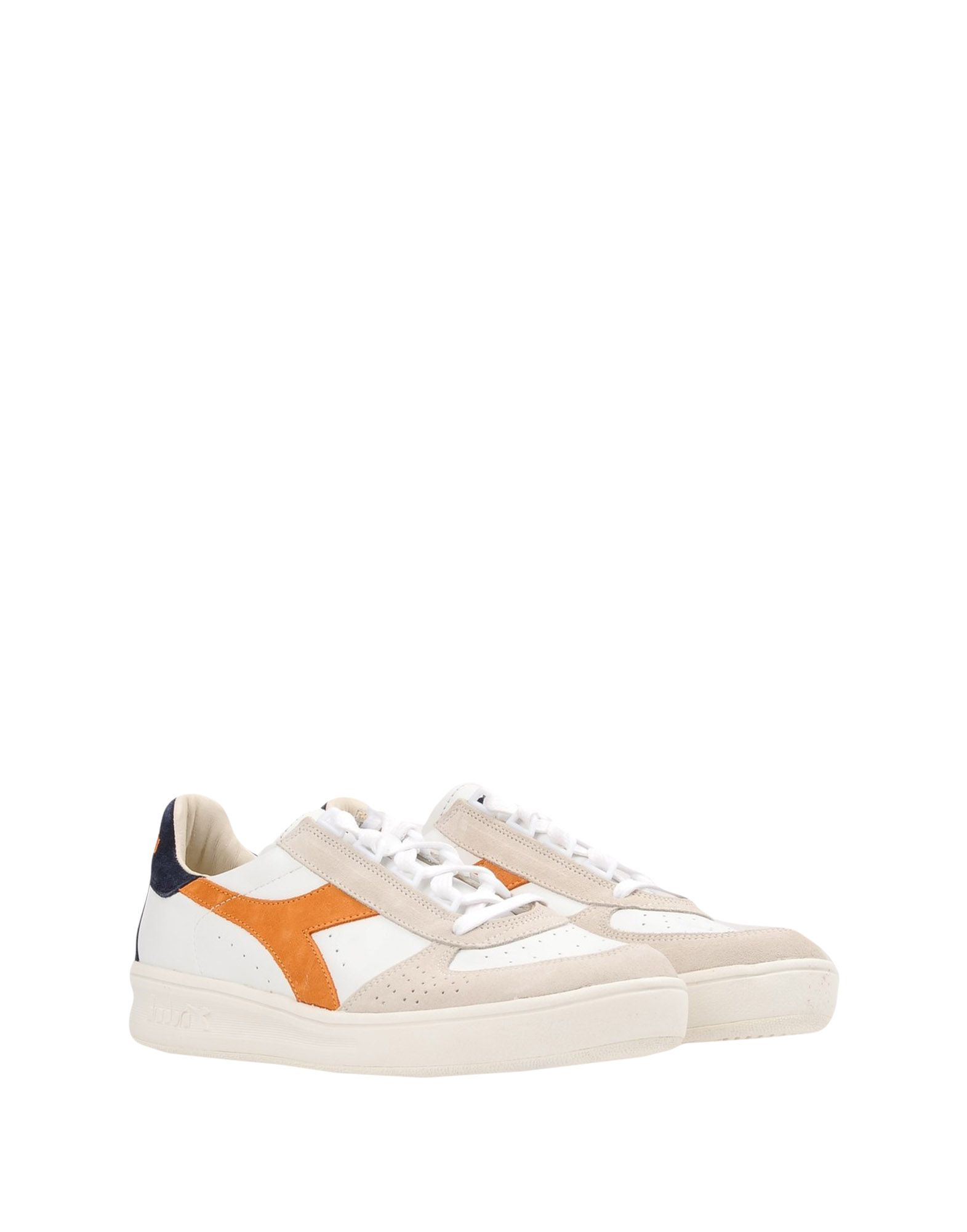 Diadora Heritage 11368855HH B.Elite S L  11368855HH Heritage Gute Qualität beliebte Schuhe 15ada4