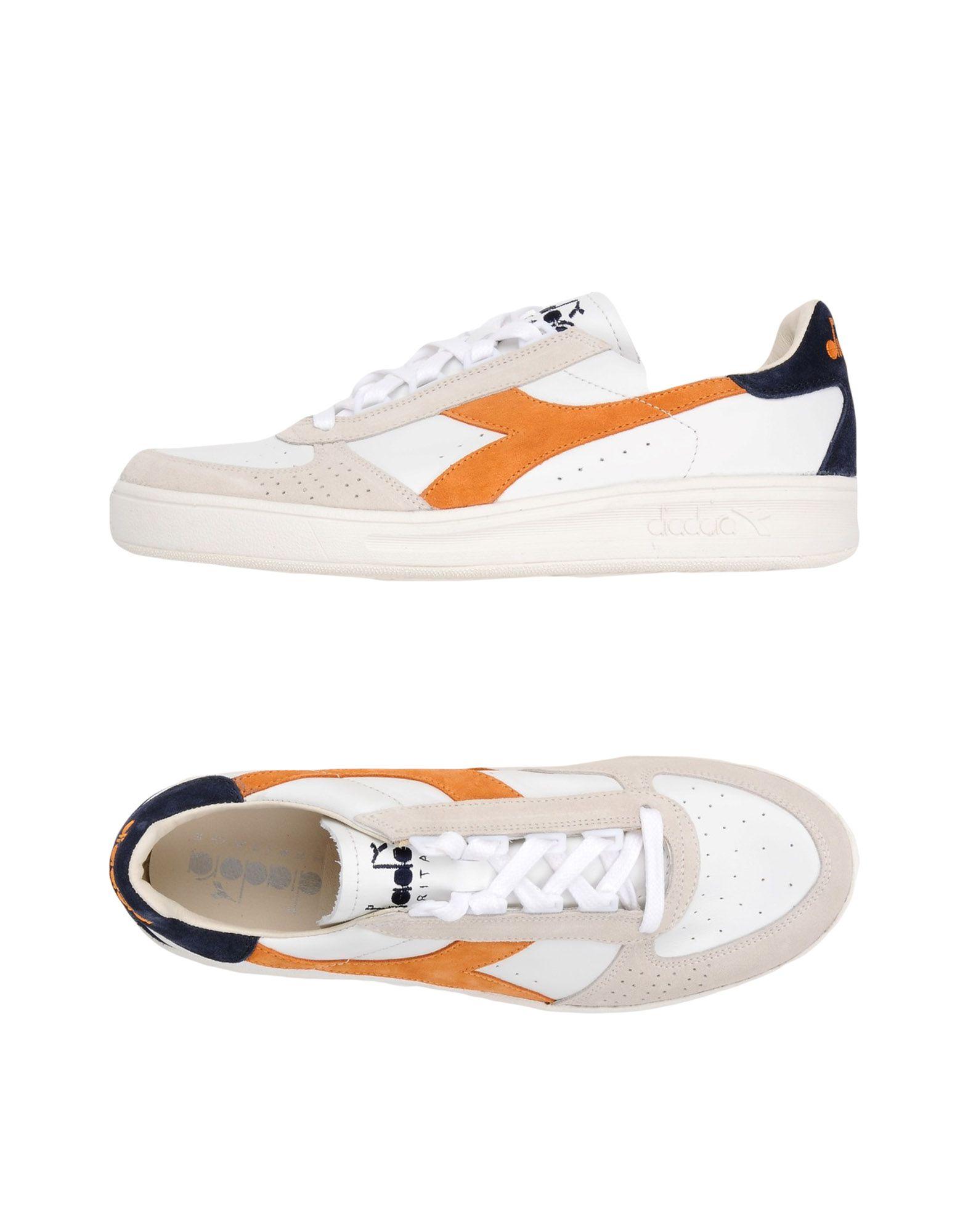 Diadora Heritage B.Elite S L  11368855HH Gute Qualität beliebte Schuhe